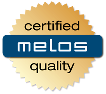Melos Certified Quality