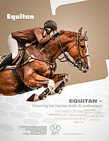Flyer Equitan Flooring