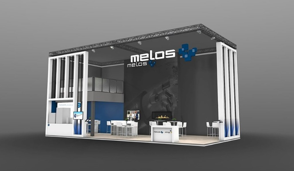 Melos is ready for wire Duesseldorf