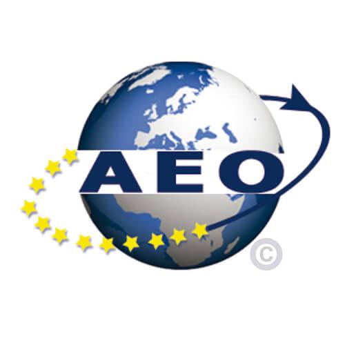 Unternehmen - Qualität - Zertifikate- Melos GmbH